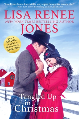 Image for Tangled Up In Christmas