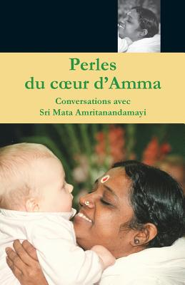 Image for Perles Du Coeur D'Amma (French Edition)