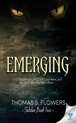 Image for Emerging (Subdue) (Volume 2)