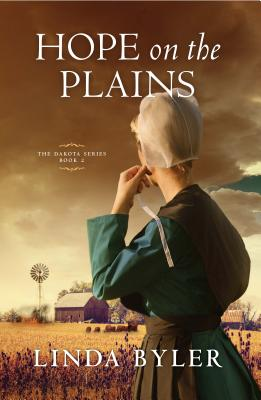 Image for Hope On The Plains
