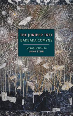 Image for Juniper Tree (New York Review Books Classics)