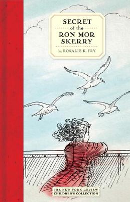 Image for Secret of the Ron Mor Skerry