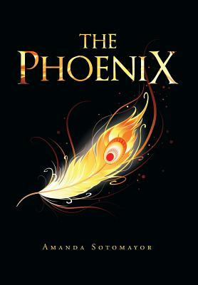 Image for The Phoenix
