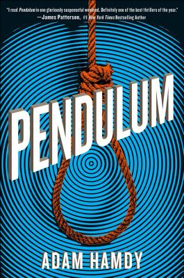 Image for Pendulum (Pendulum (1))