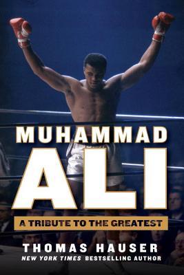 Image for Muhammad Ali