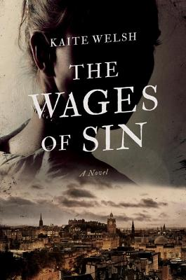 Image for The Wages of Sin: A Novel