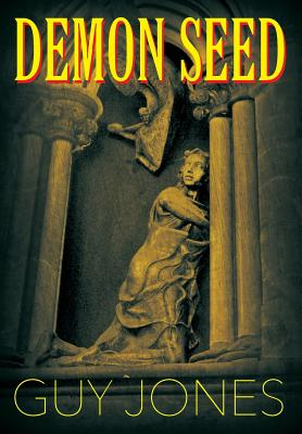 Image for Demon Seed