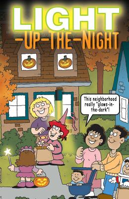 Image for Light Up the Night (ATS) (Pack of 25)