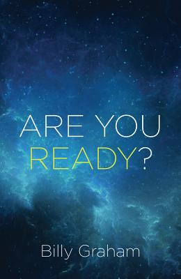 Image for Are You Ready? (Pack of 25)