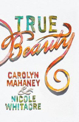 Image for True Beauty Tracts