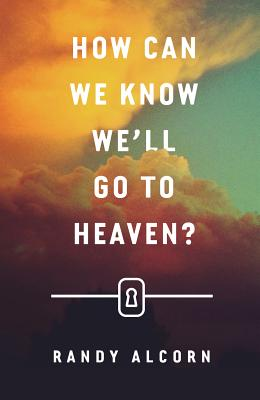 Image for How Can We Know We'll Go to Heaven? (Pack of 25)