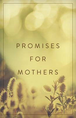 Image for Promises for Mothers (25 pk)