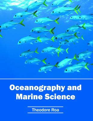 Oceanography and Marine Science