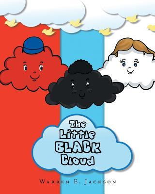 The Little Black Cloud, Jackson, Warren E.