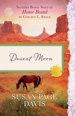 Image for Desert Moon