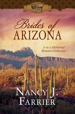 Image for Brides Of Arizona