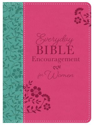 Image for Everyday Bible Encouragement for Women