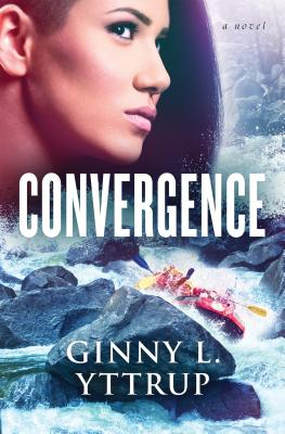 Image for Convergence