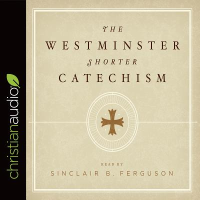 Image for Westminster Shorter Catechism