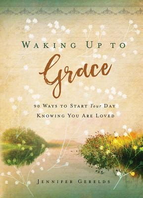 Image for Waking Up to Grace