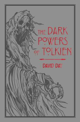 Image for The Dark Powers of Tolkien