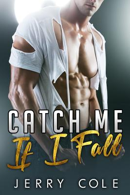 Image for CATCH ME IF I FALL