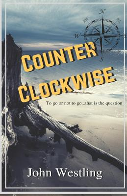 Image for Counter Clockwise