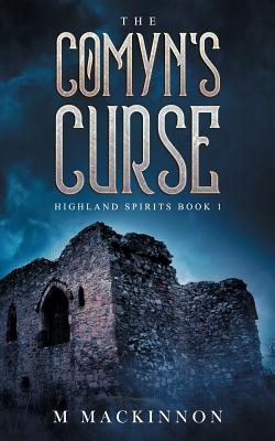 Image for COMYN'S CURSE (HIGHLAND SPIRITS, NO 1)