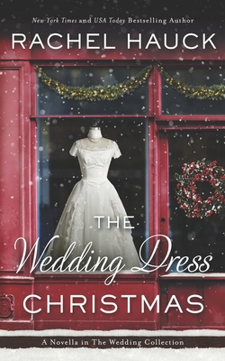 Image for WEDDING DRESS CHRISTMAS, THE