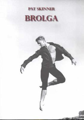 Image for Brolga