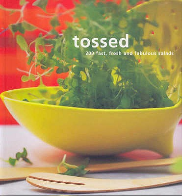 Image for Tossed (Murdoch Salads)