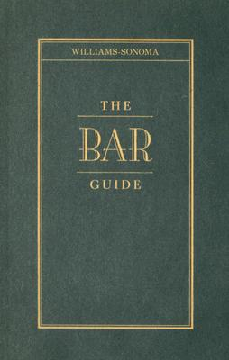Image for The Bar Guide