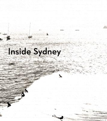 Image for Inside Sydney: Photographs by Max & Rex Dupain