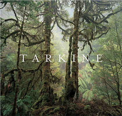 Image for Tarkine