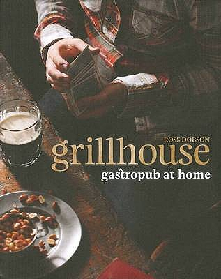 Image for Grillhouse: Gastropub at Home