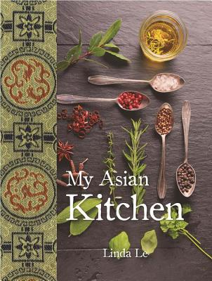 Image for My Asian Kitchen