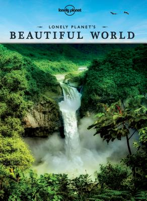 Lonely Planet's Beautiful World, Lonely Planet