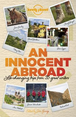 Image for An Innocent Abroad: Life-changing tips...