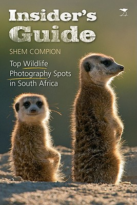 Image for Insider's Guide: Top Wildlife Photography Spots in South Africa