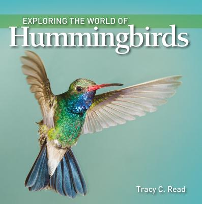 Image for Exploring the World of Hummingbirds