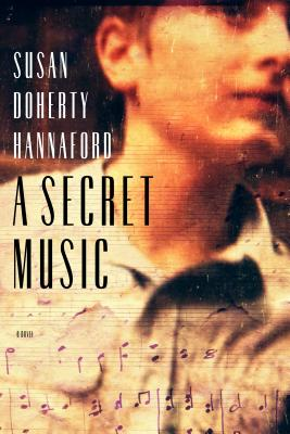 Image for Secret Music, A