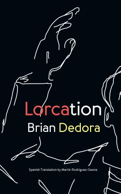 Image for Lorcation