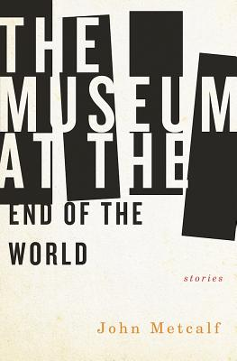 Image for The Museum at the End of the World