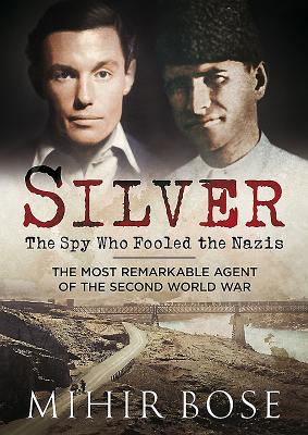 Silver, Bose, Mihir