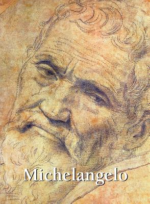 Michelangelo (Art Gallery), Charles, Victoria; Carl, Klaus H