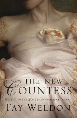 Image for The New Countess (Love and Inheritance)