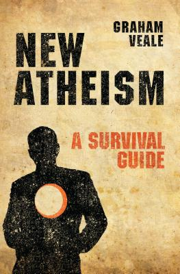Image for New Atheism: A Survival Guide