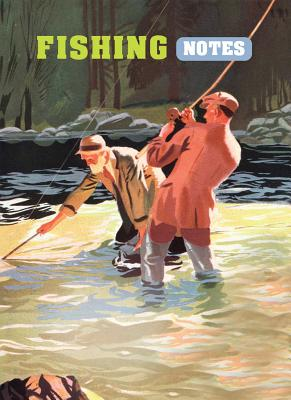 Image for Fishing Notes