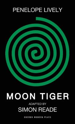 Image for Moon Tiger (Oberon Modern Plays)