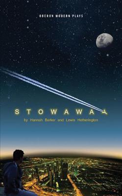Stowaway, Analogue; Barker, Hannah; Hetherington, Lewis